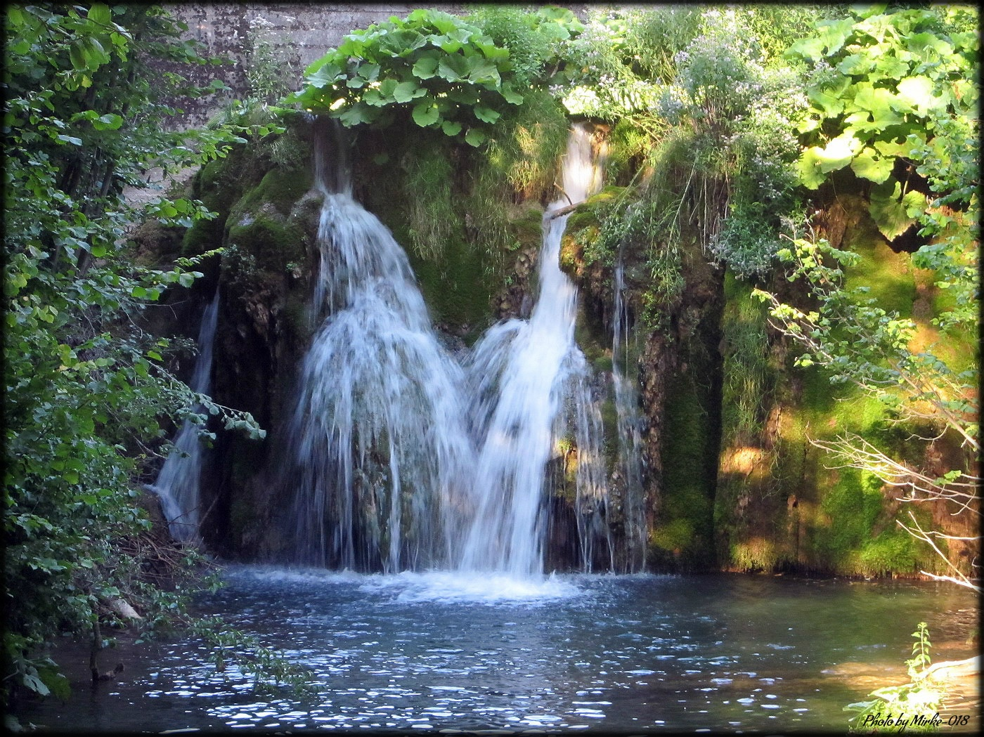 Photo in Random #picnic #nature #tourism