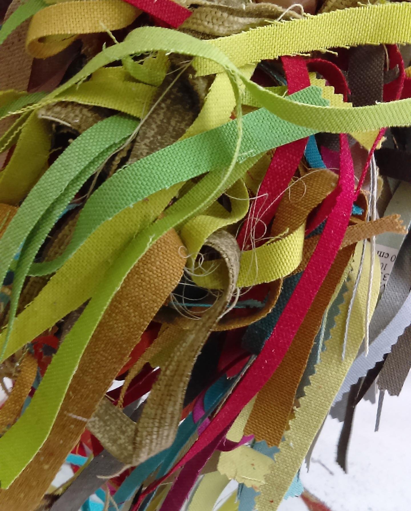 textiles by Platts