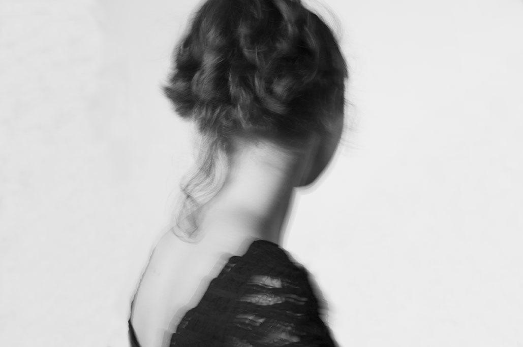x by Marilia Gallus