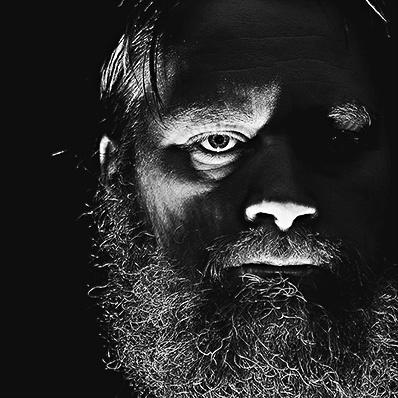 Beard3 by Trollkunst