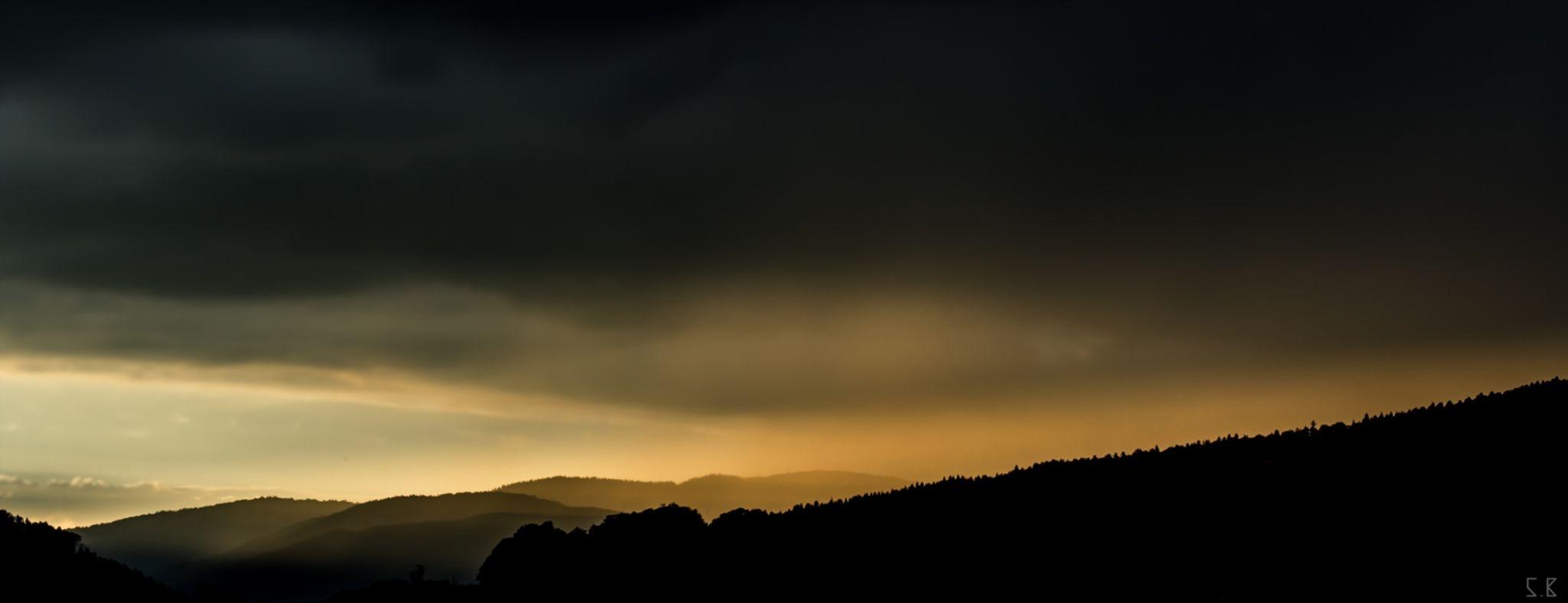 Landscape by SB-Prod