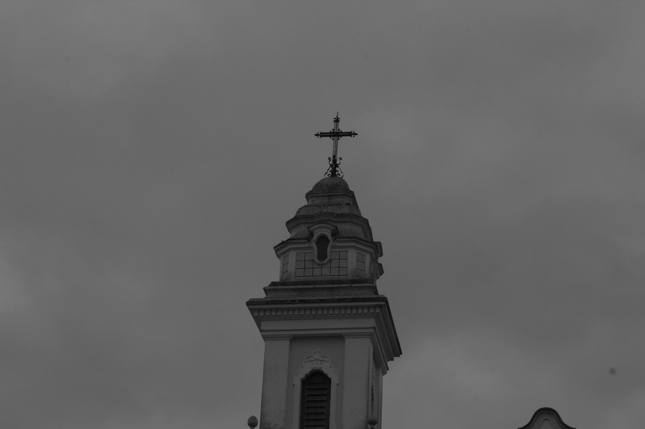 Church by Anndy Style
