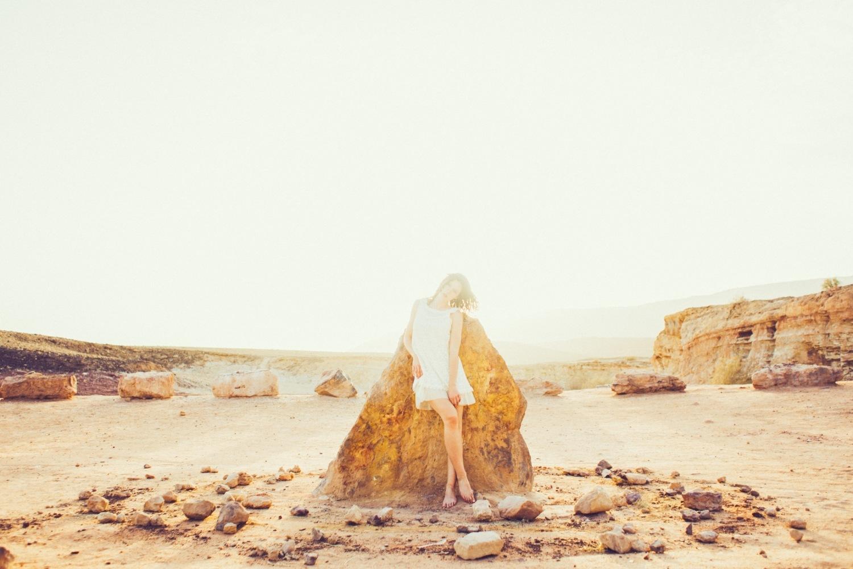 Jasmine I by Martin Neuhof