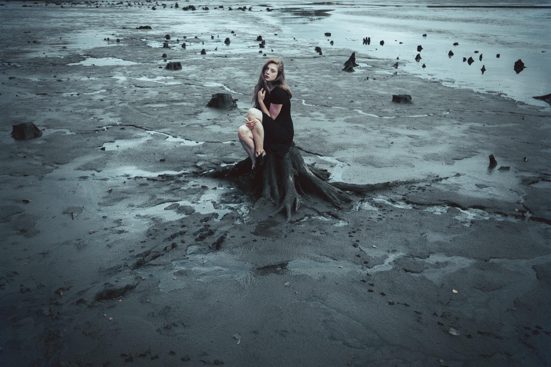 Black Sea.  by Martin Neuhof
