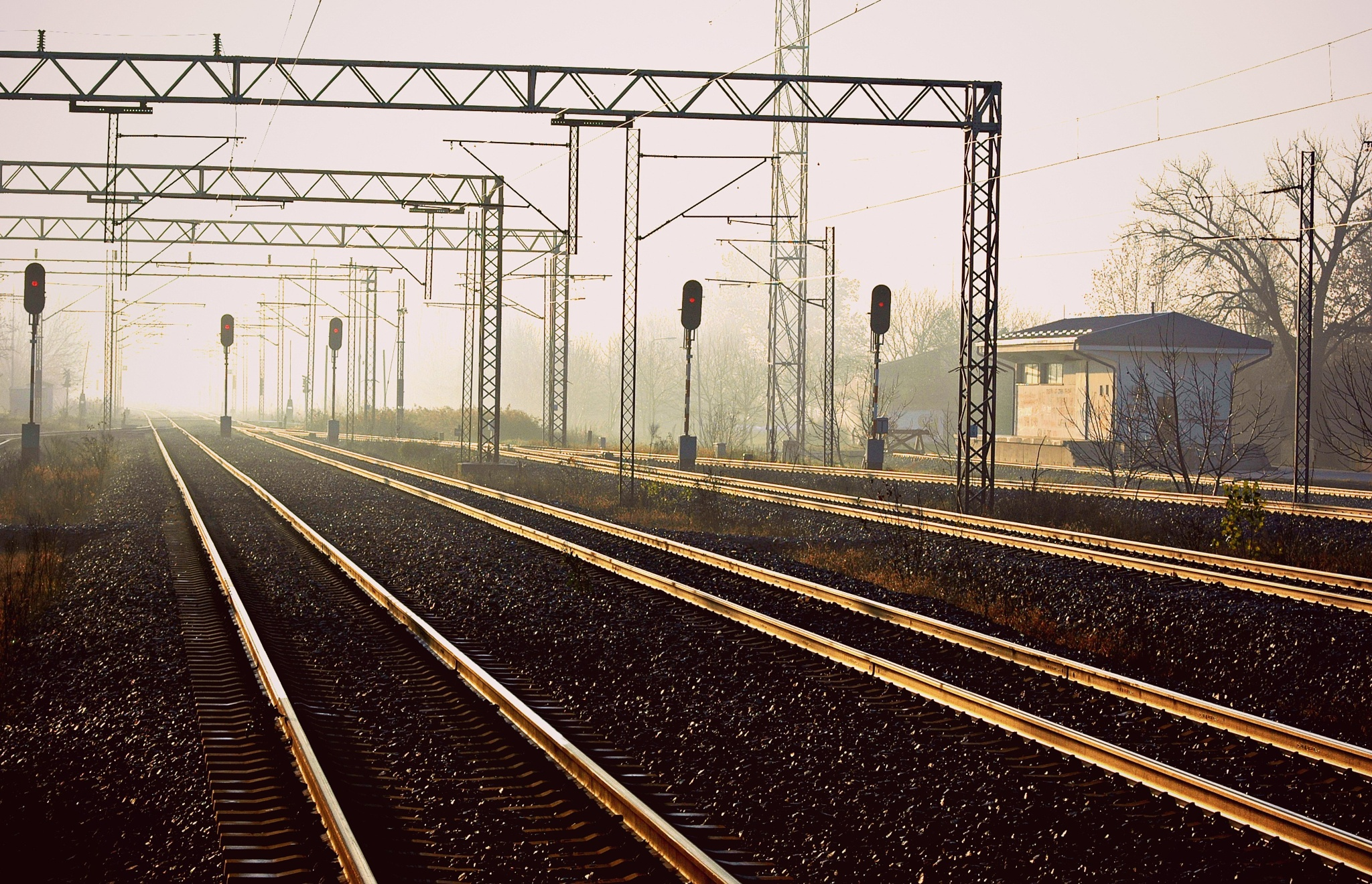 rails by grin_94