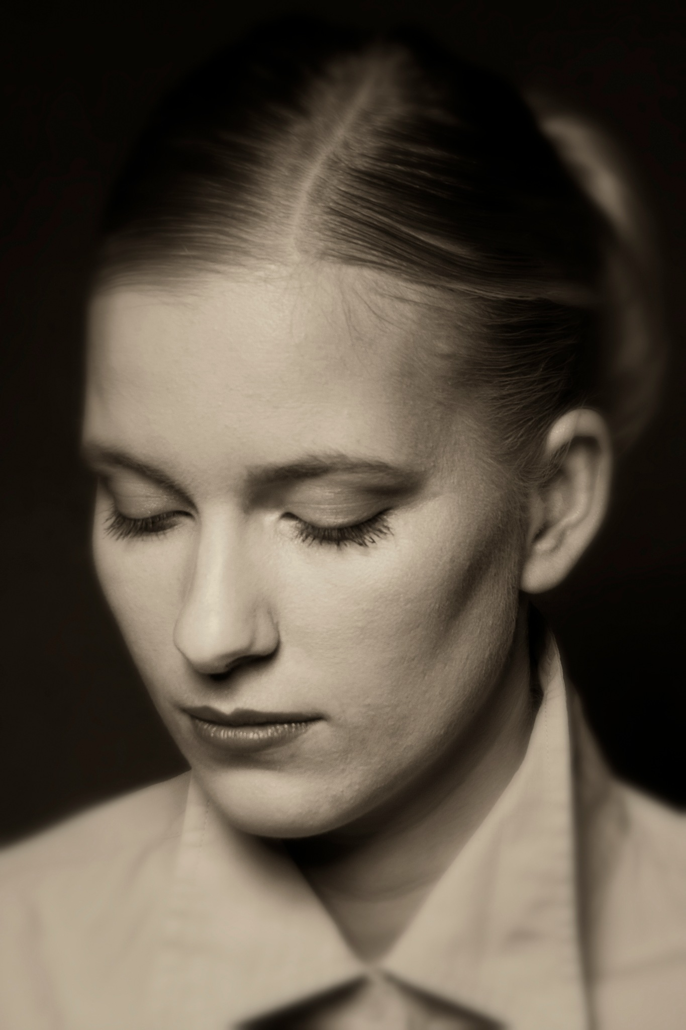 Skindeep by Antoinette Raijmakers
