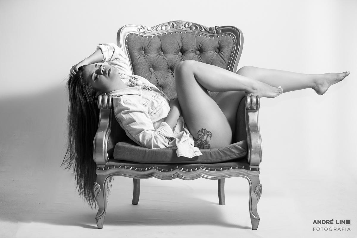 Photo in Random #nu nude sensual sensuality
