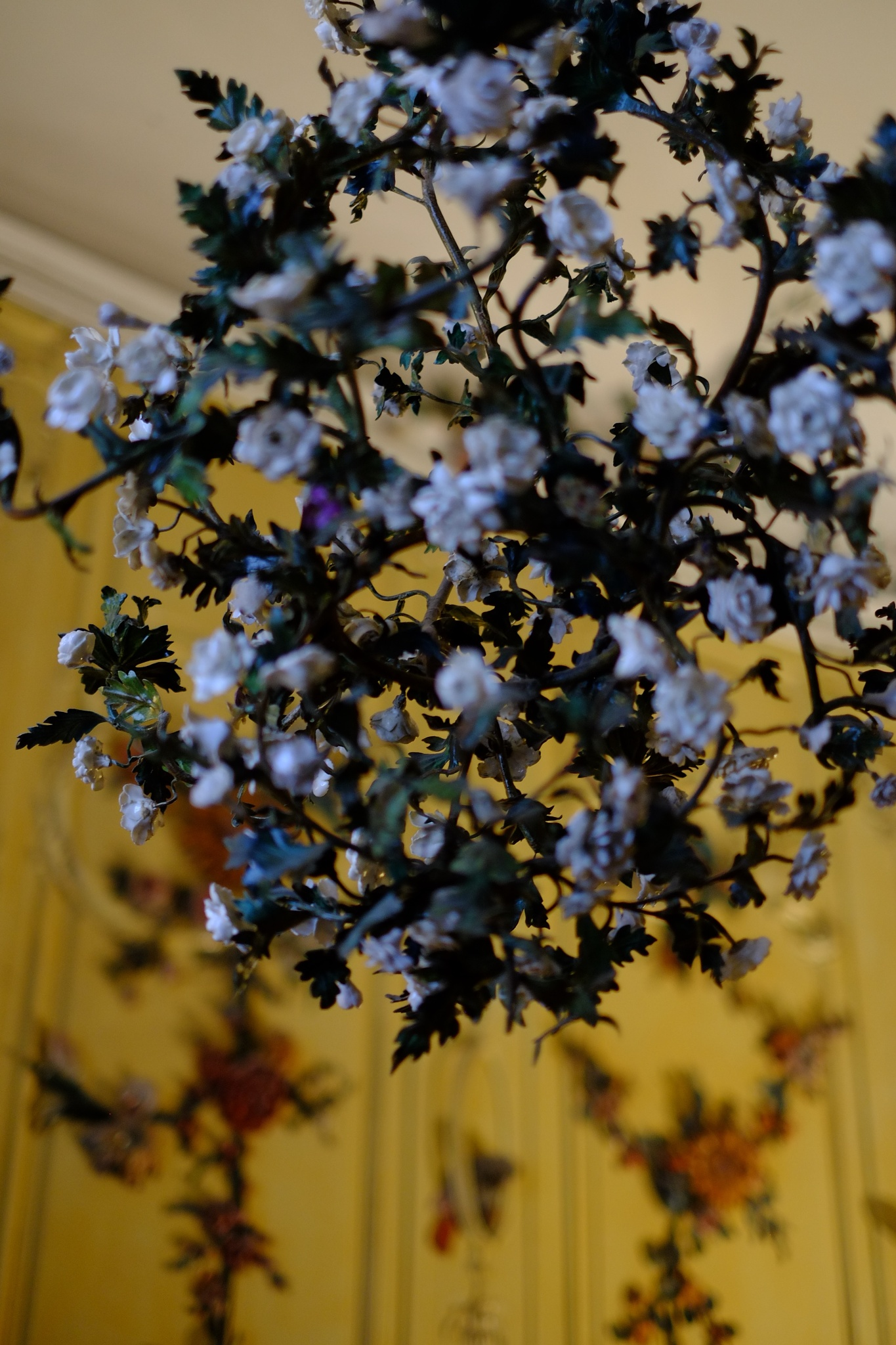 Blüte by peterkryzun