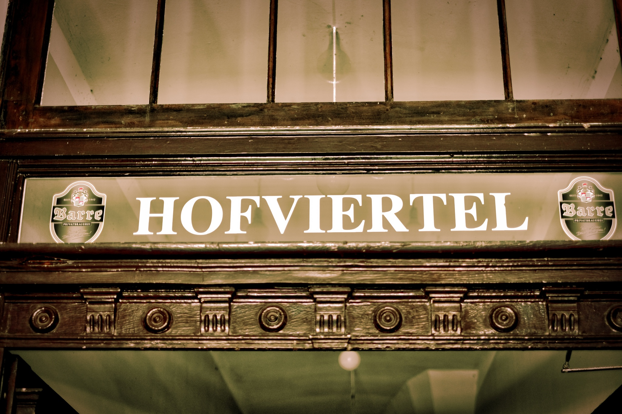 Hofviertel by peterkryzun