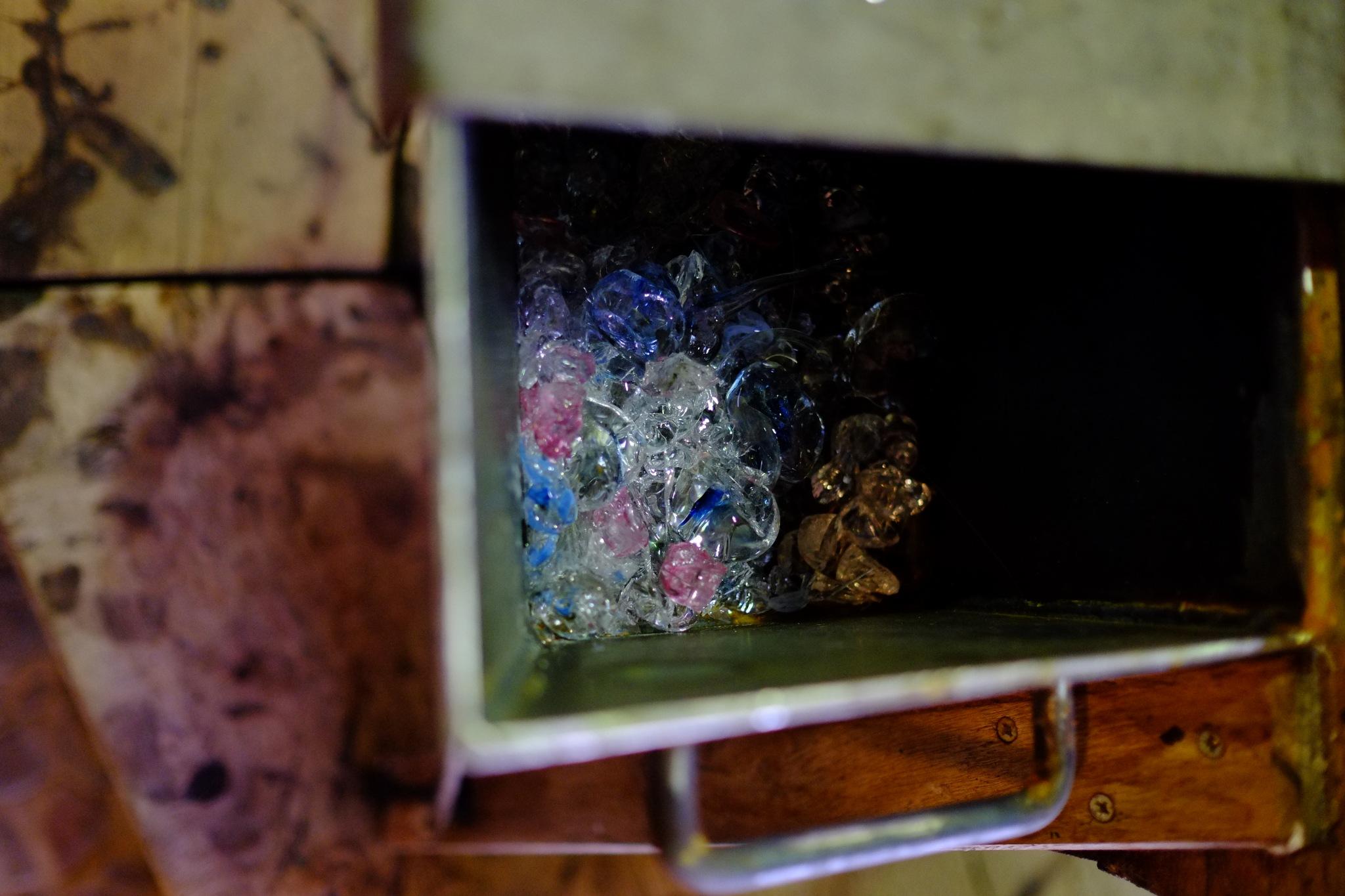 Glasbruch by peterkryzun