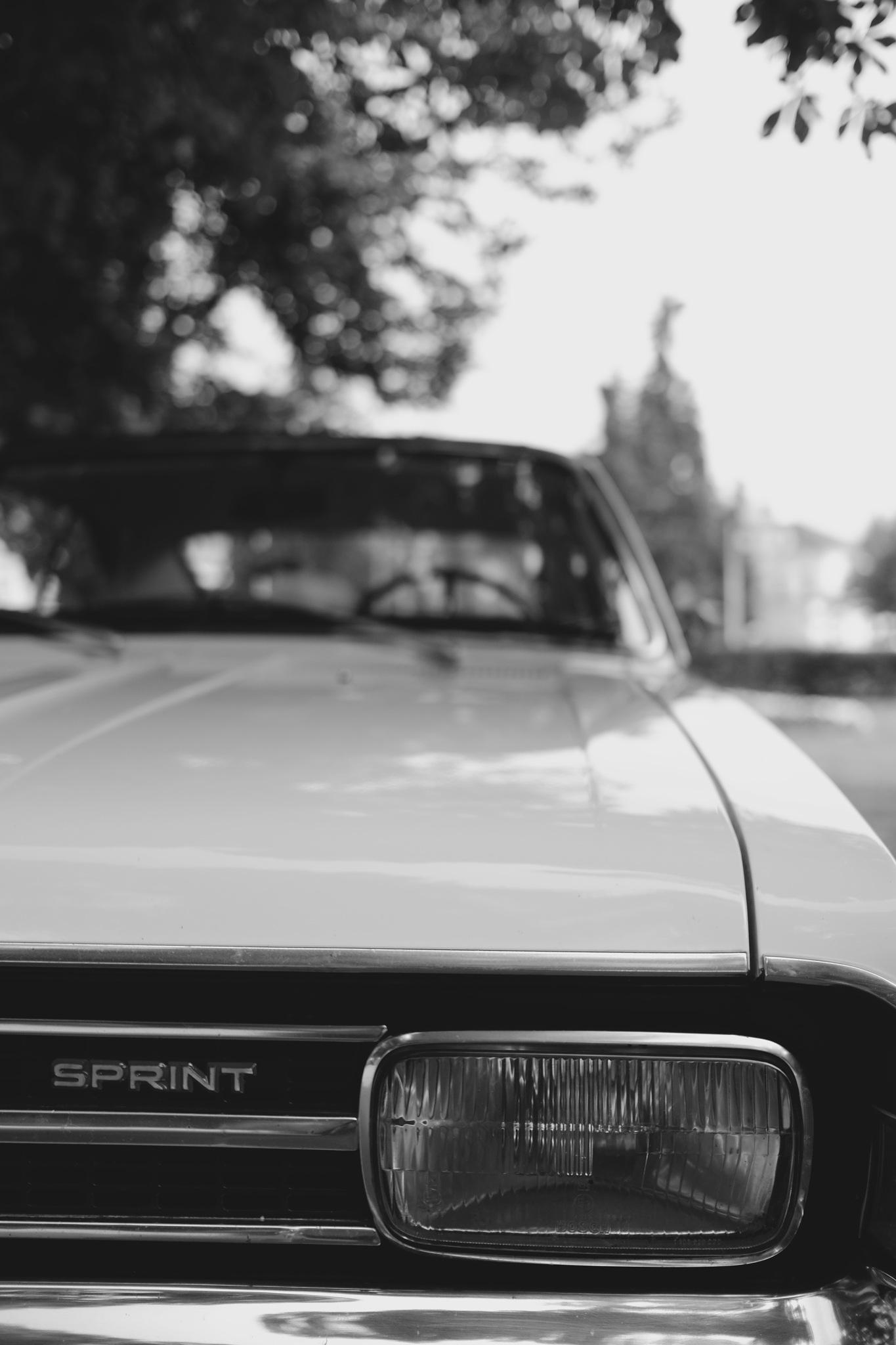 Opel by peterkryzun