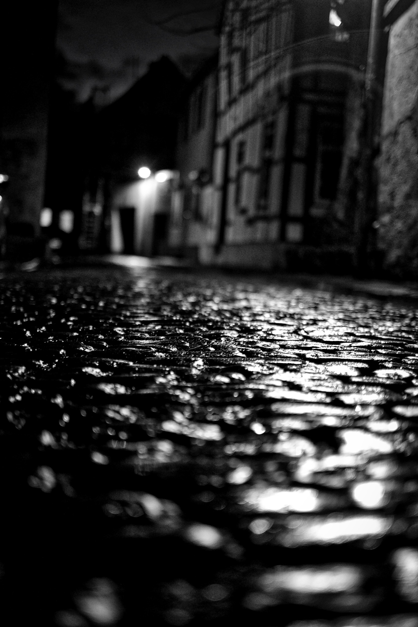 Jack The Ripper by peterkryzun