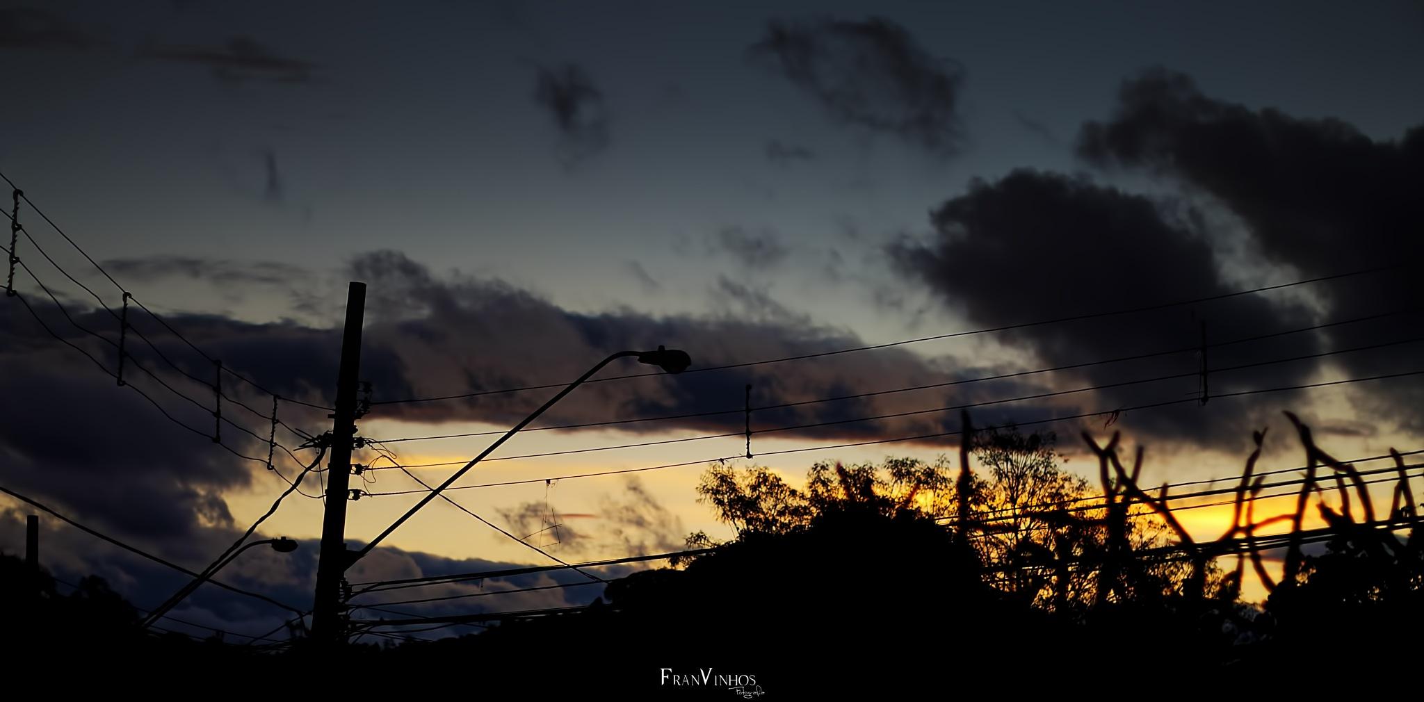Untitled by franvinhos