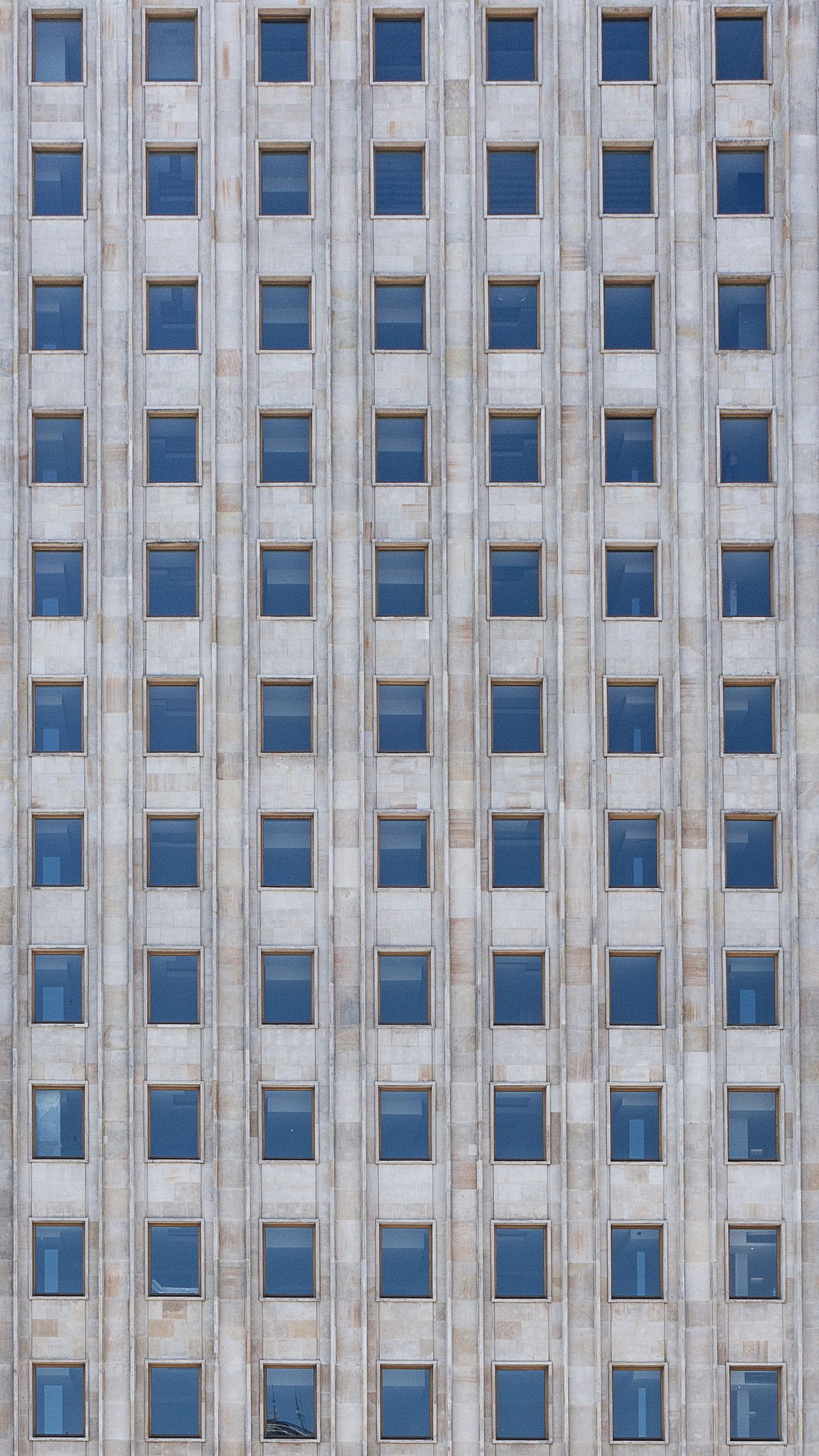 a short story about the effect of facade renovation by ignacy50