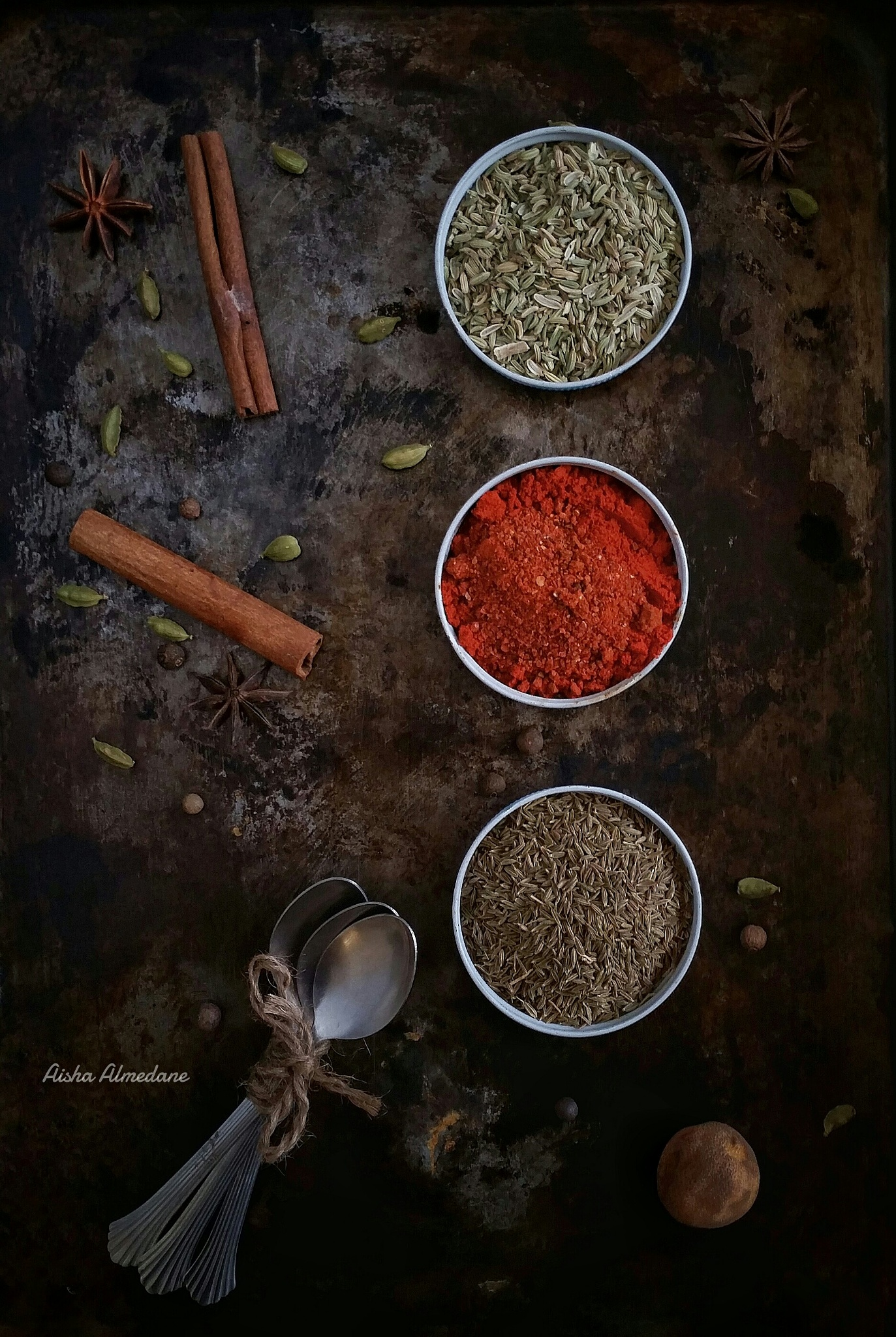 Photo in Travel #mobile #still_life #photostyle #photography #food_style #photographs.