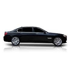 Chauffeur cars and taxi booking company in London by Suave Chauffeurs Ltd