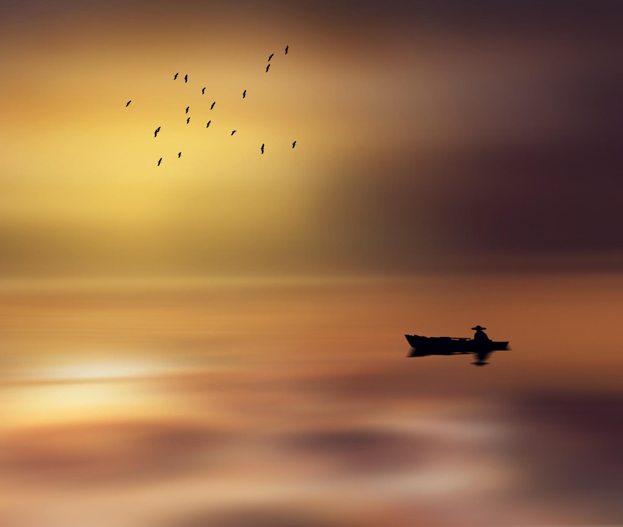 Untitled by Omarbm