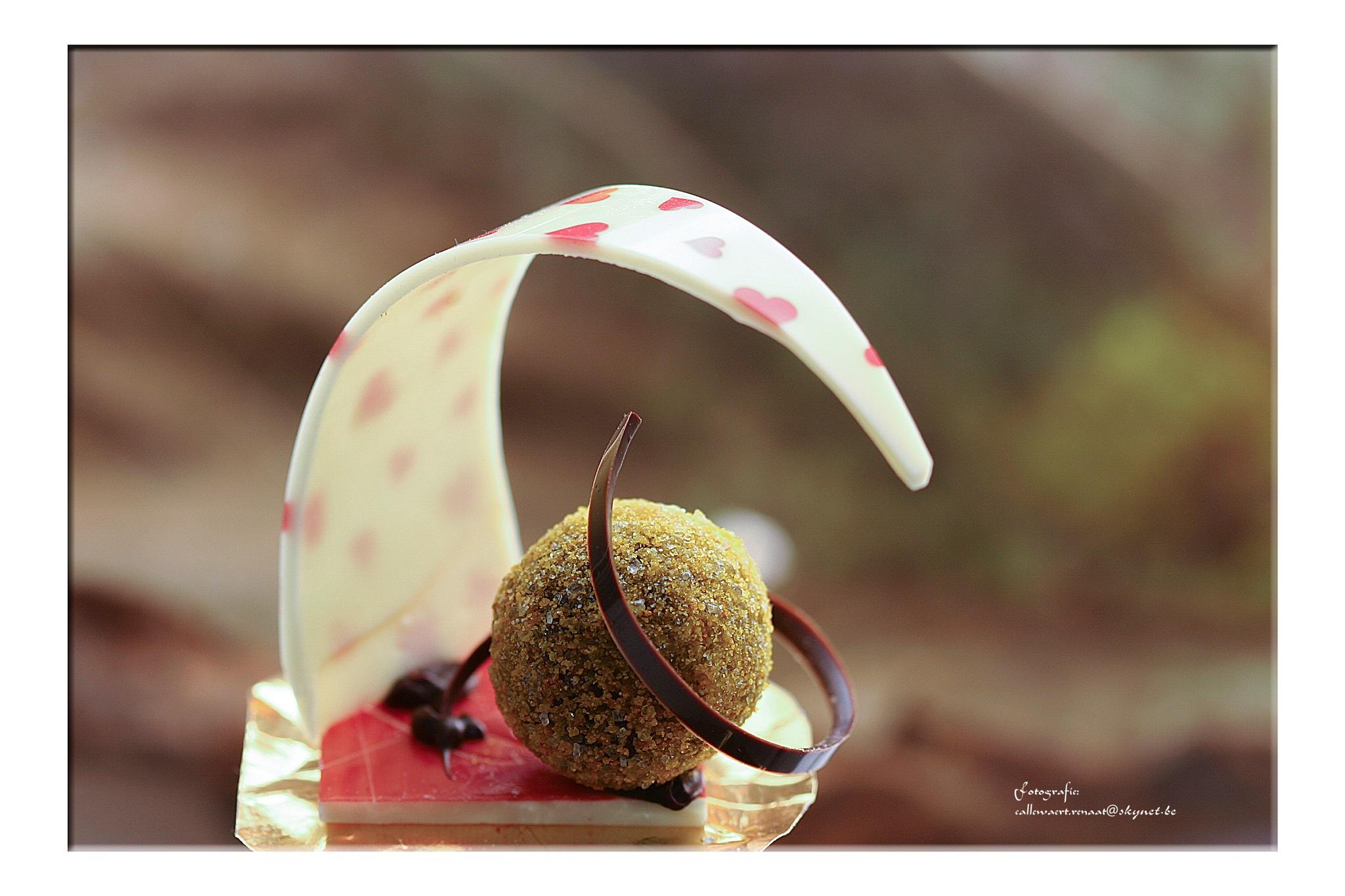 food by Renaat