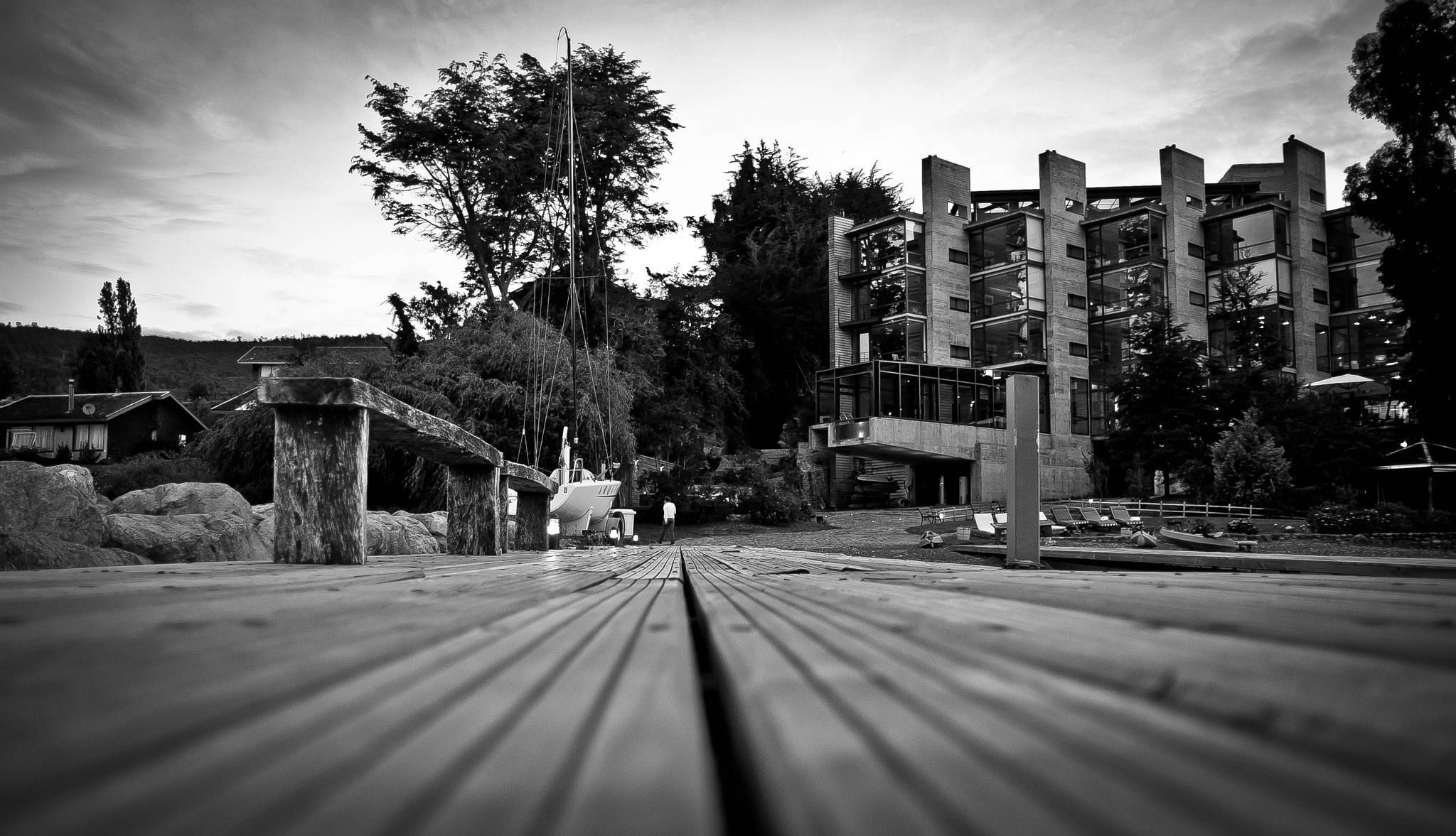Pespectiva  by oscarruben_suarez