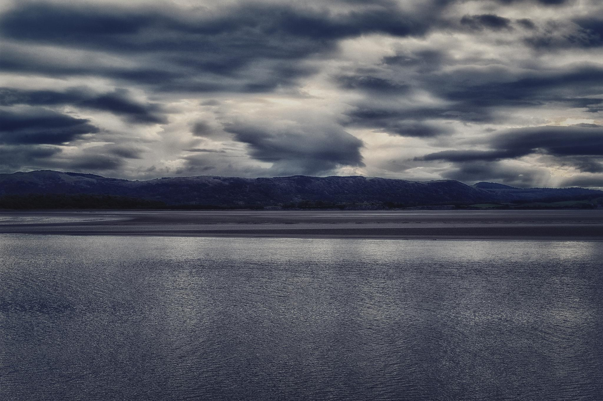 by:glenn goulding © ...   the Lakes  by glenngoulding