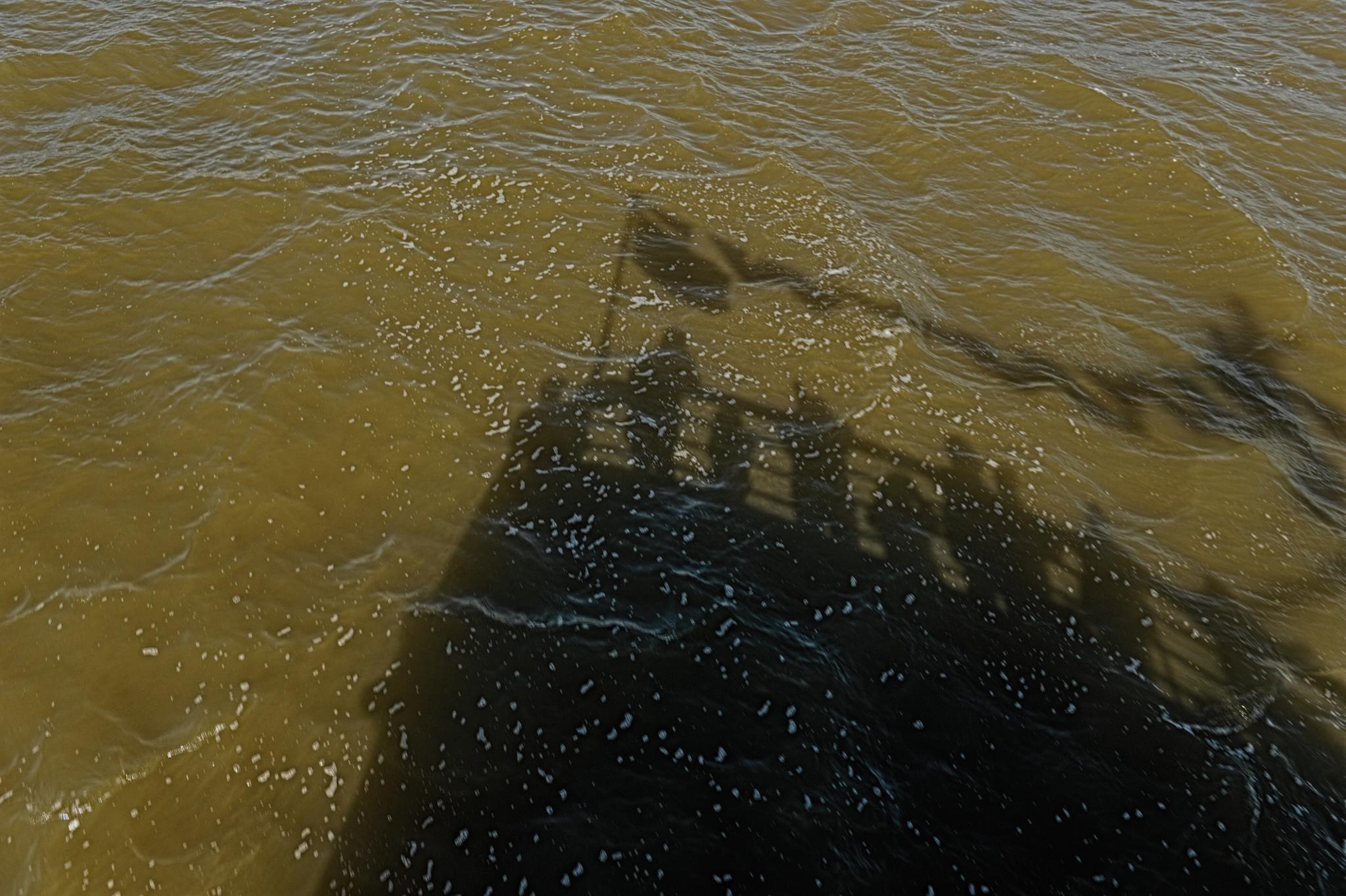 by:glenn goulding © ...  river mersey ...  by glenngoulding