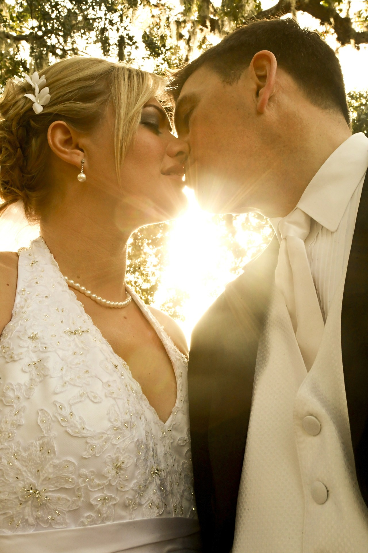 Help Us Serve you The Best Whitsundays Wedding Packages by dreamweddingstory