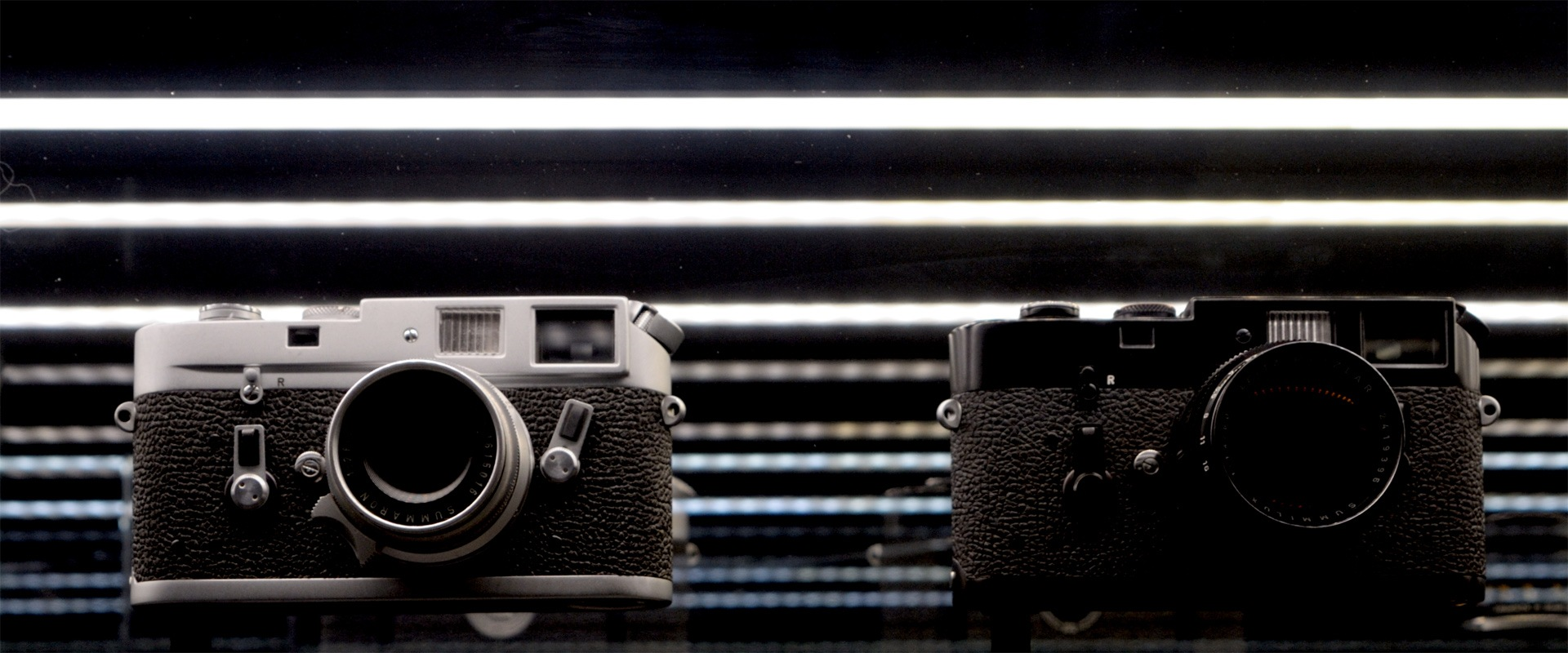 camera stream by Funktrainer