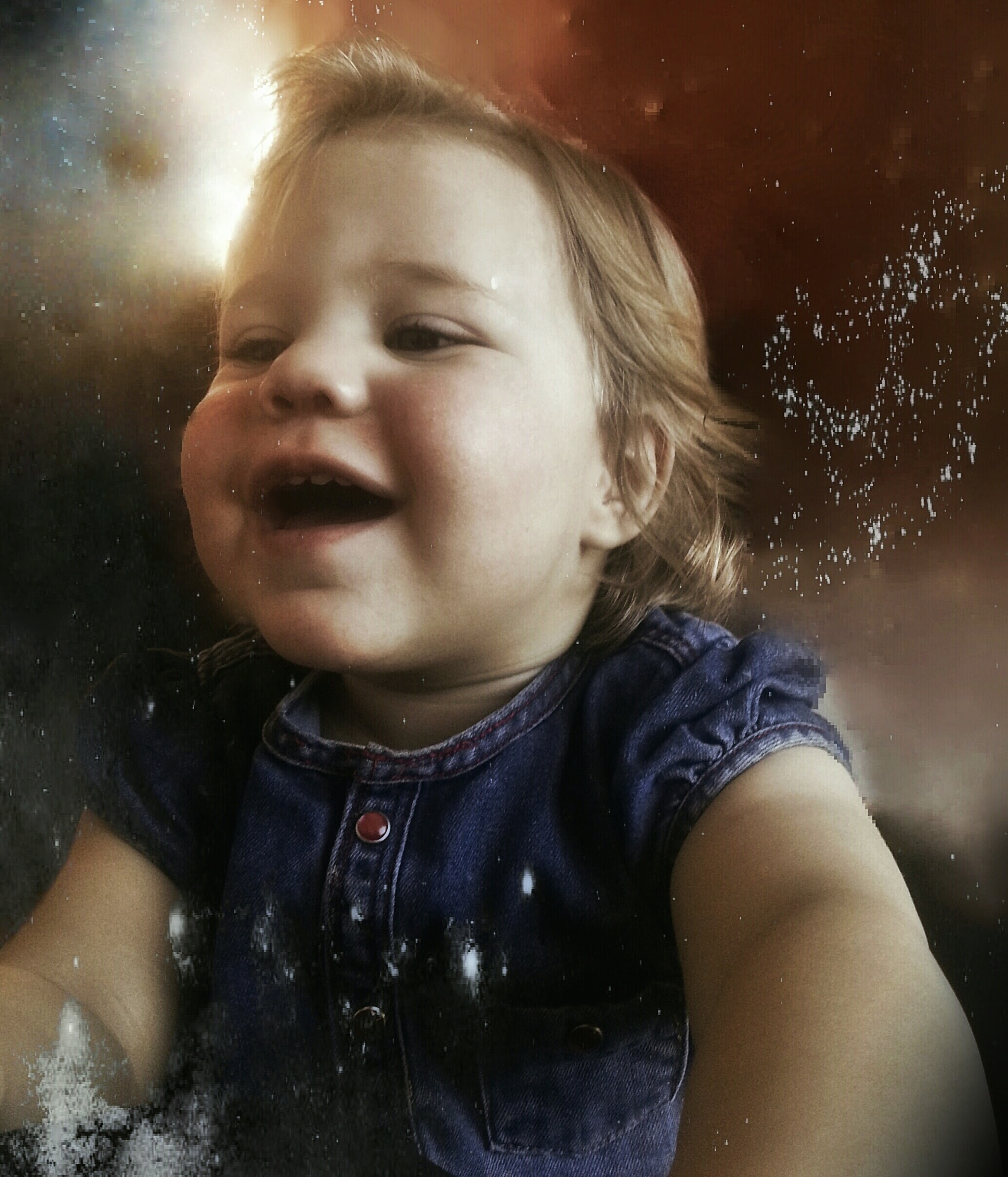 Splash! by Minimeme Photo Art