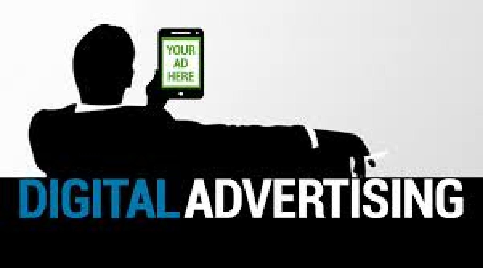 Need Digital Advertising agency by HasinGhate