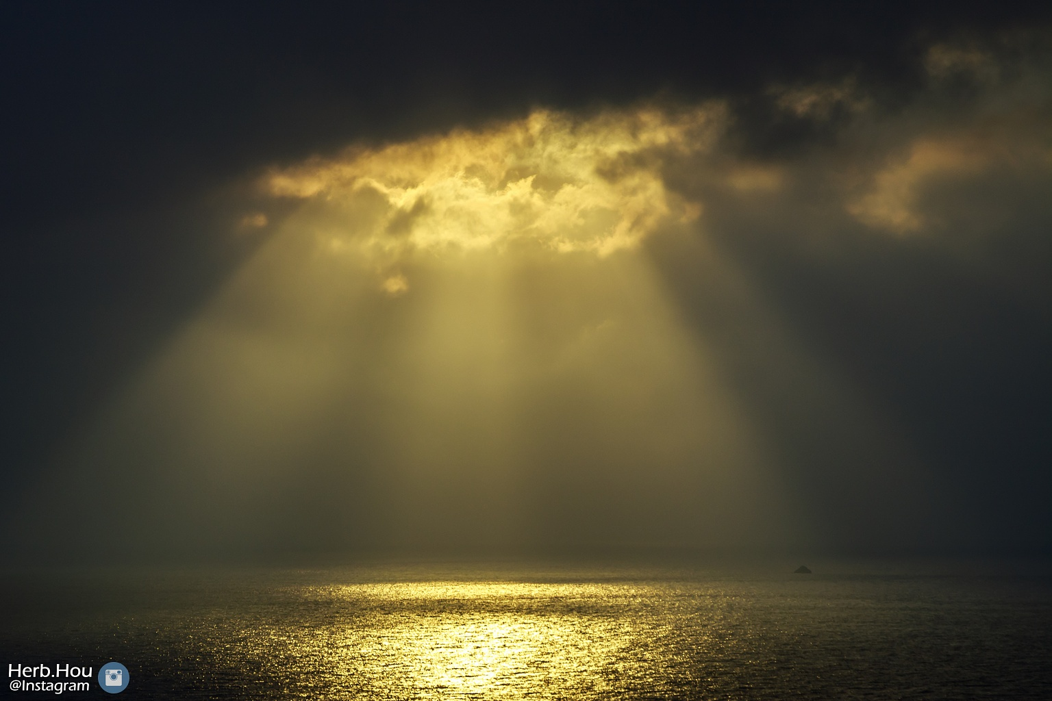 SKY Light by Herb