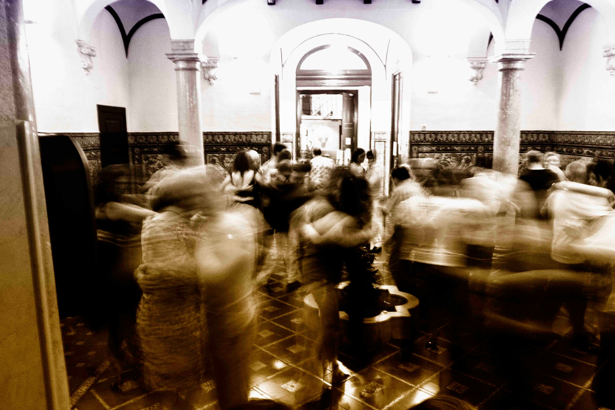 Photo in Random #dance