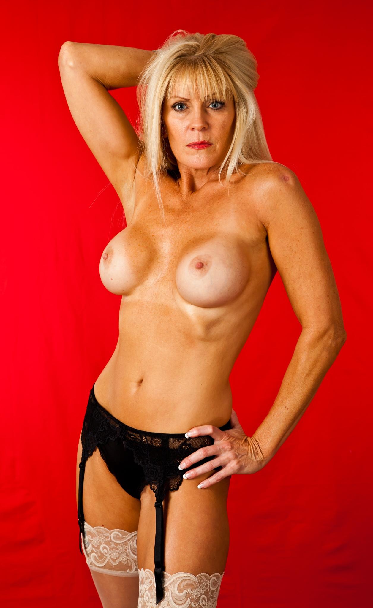 Still hot at 50 by Ed Woodson Photography GA