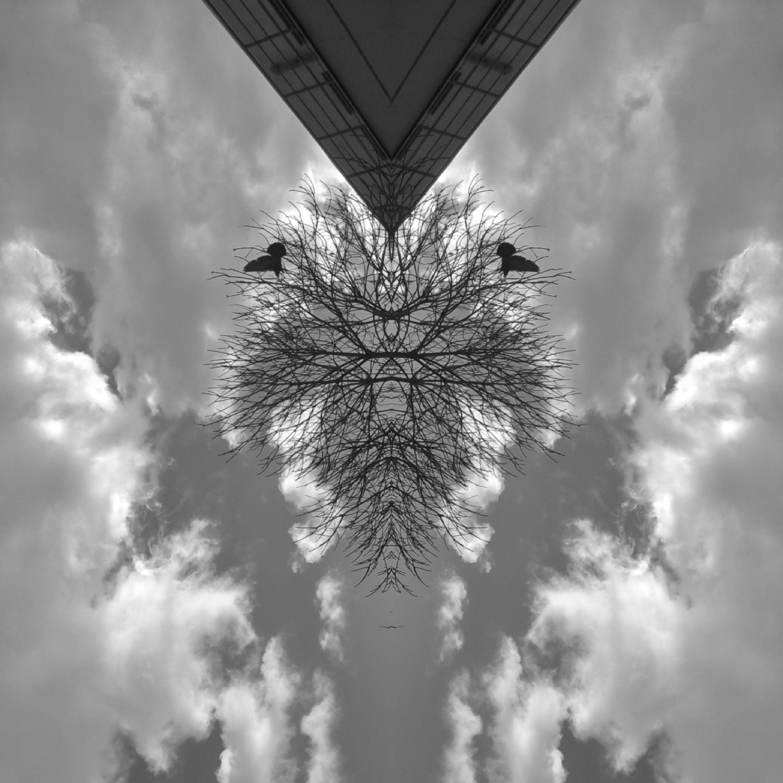Untitled by Dream0graphy Bairaktaris Theodoros