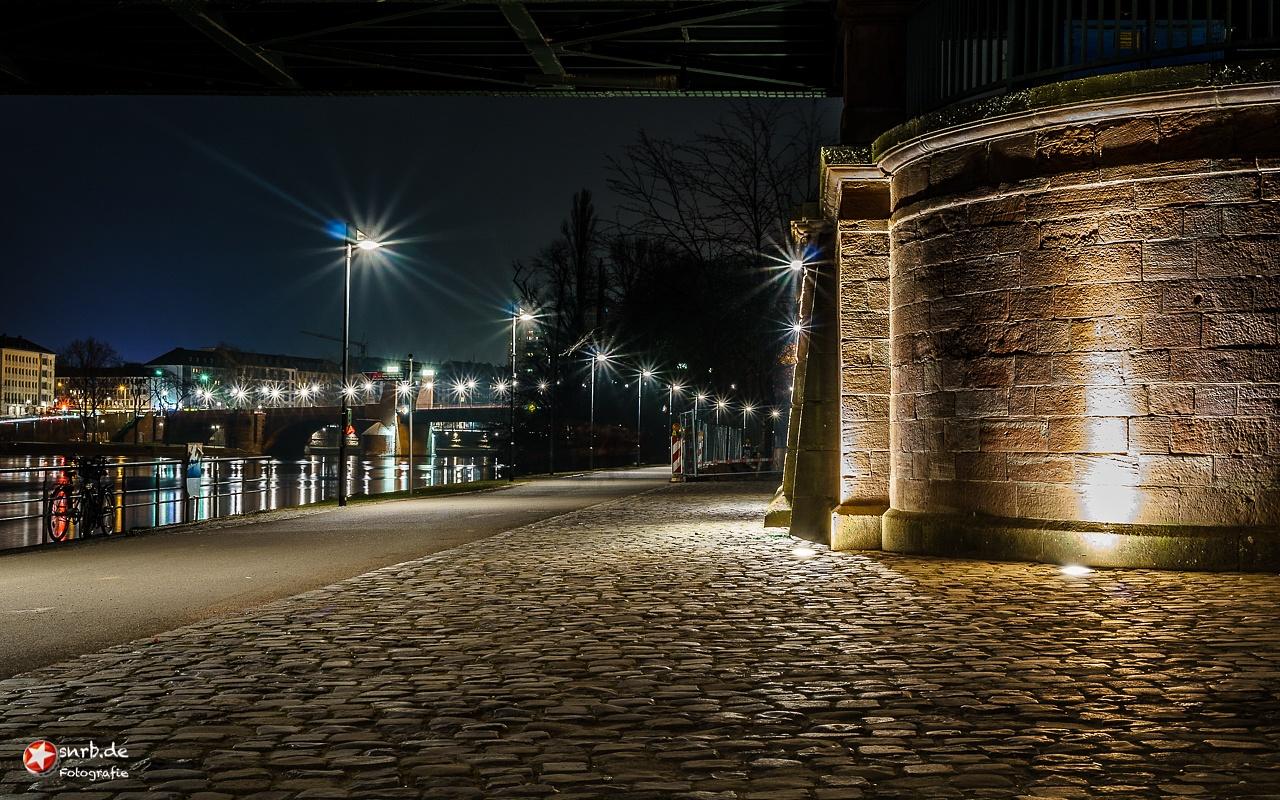 lights by snrb-fotografie