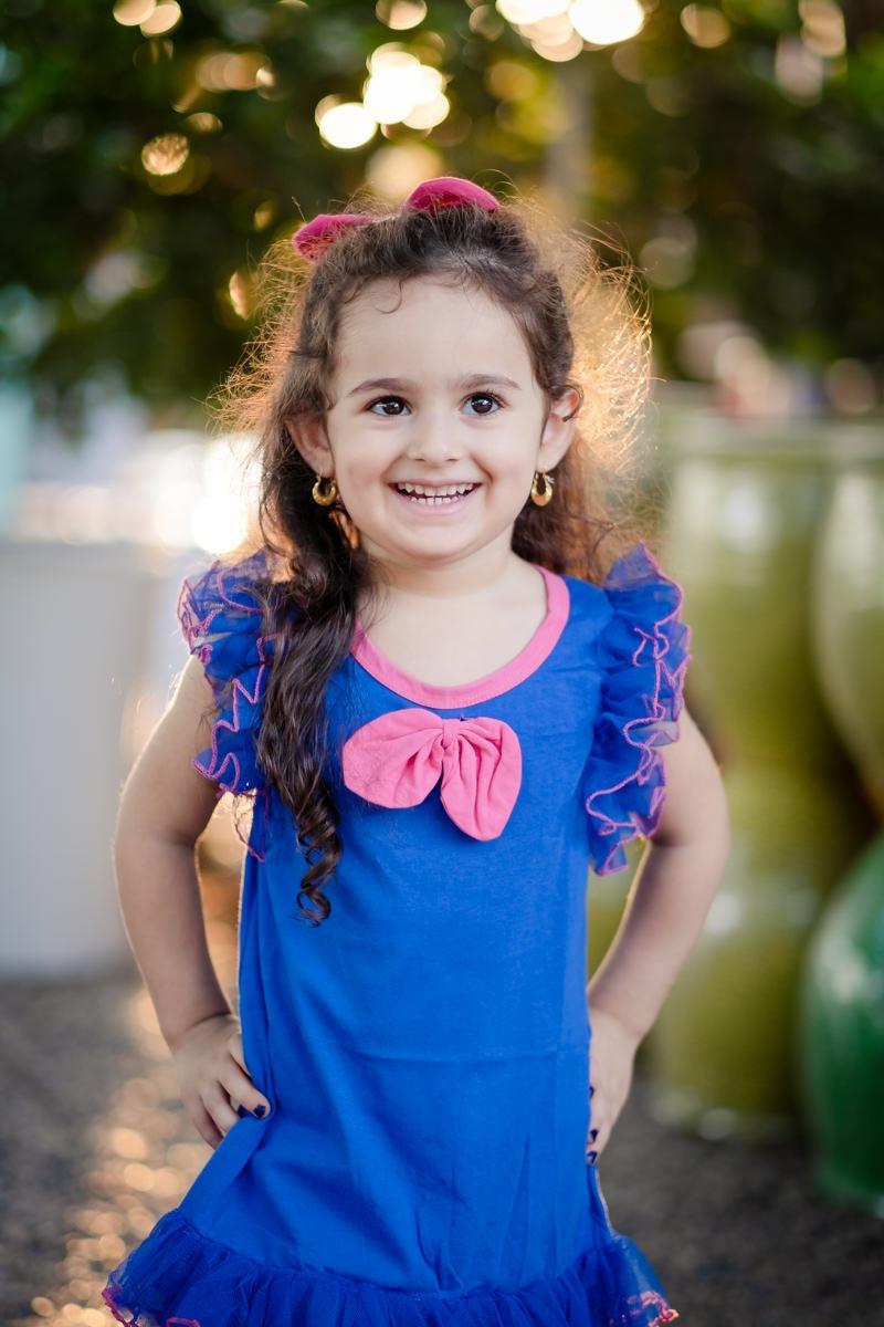 Lovely girl by Sparkphotopro