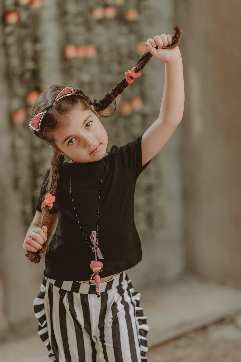 modelgirl by Sparkphotopro