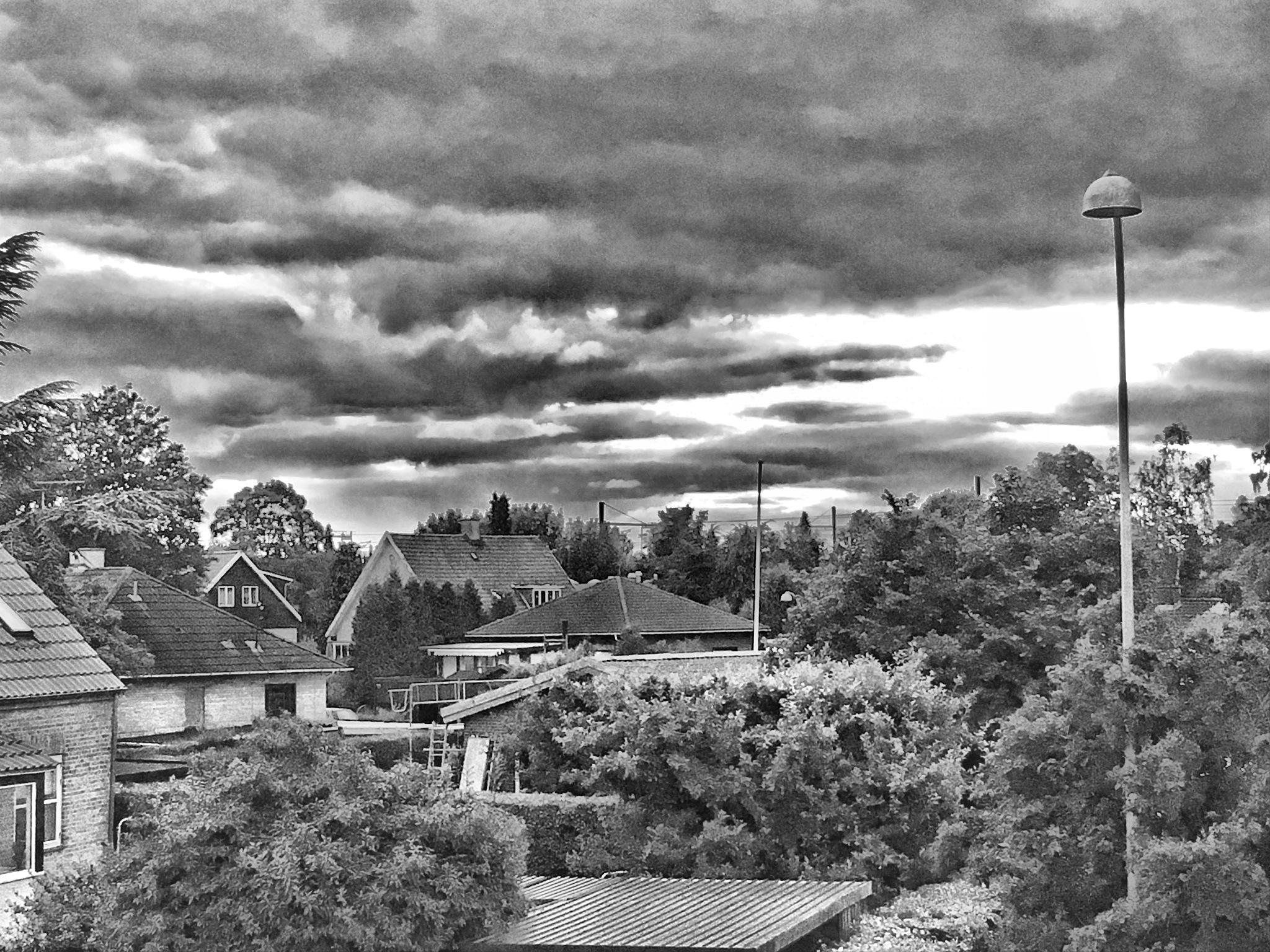 View by kulefe31