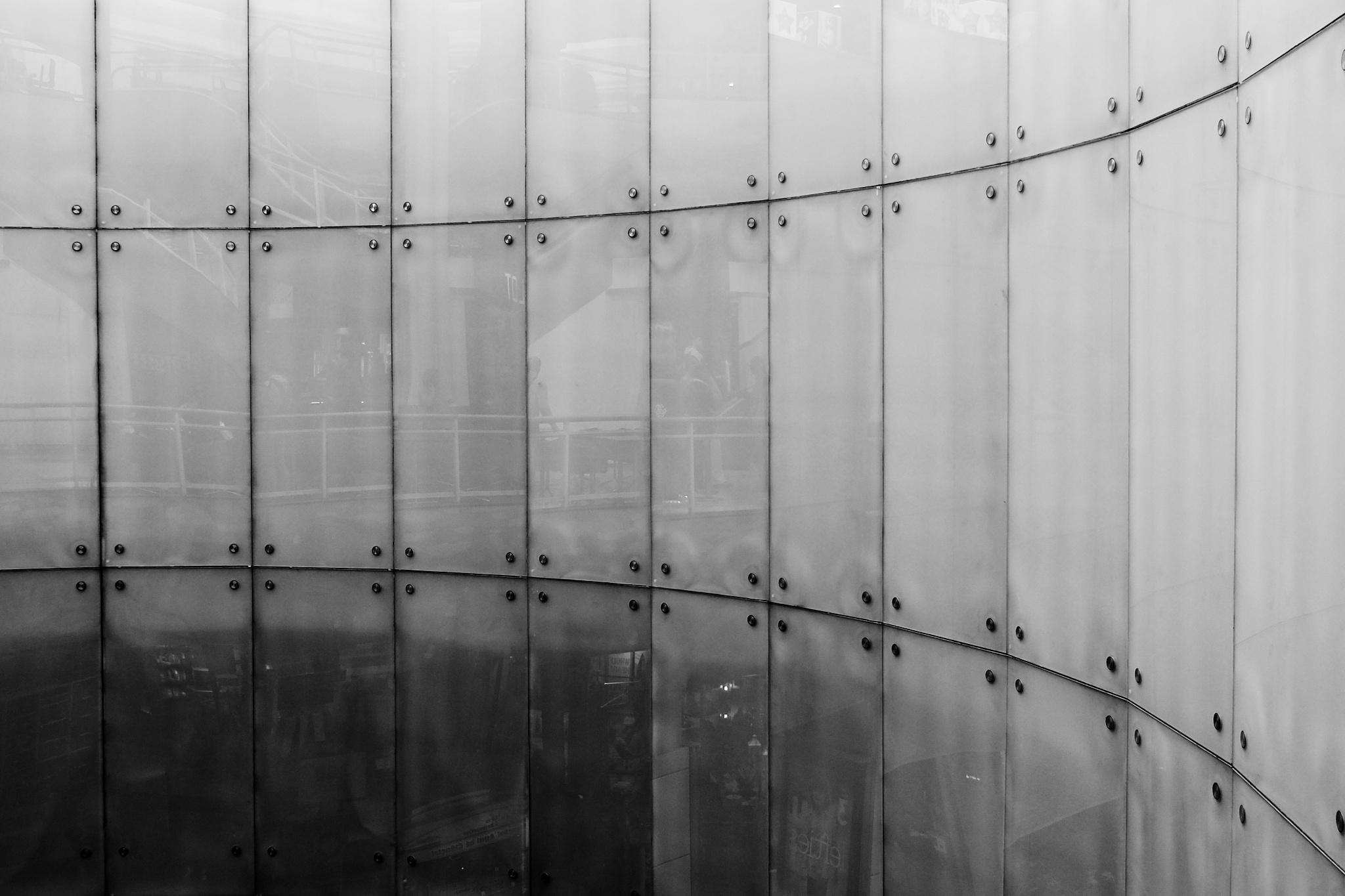 x-ray by Artur Correia