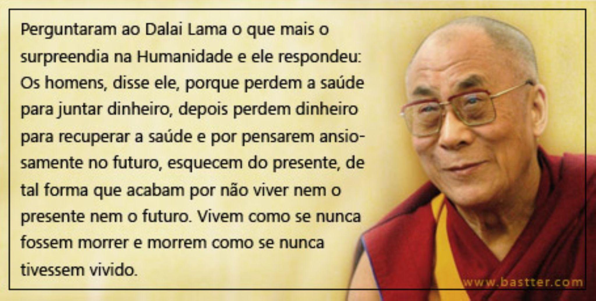 PARA REFLETIR NO DIA DE HOJE...13/6/14 by celsocascavel