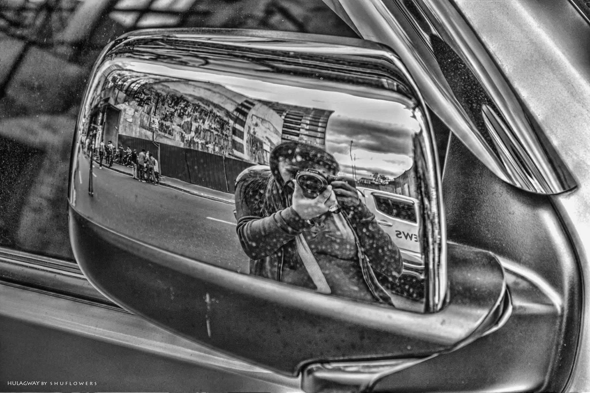 photowalk by Dennis Flores