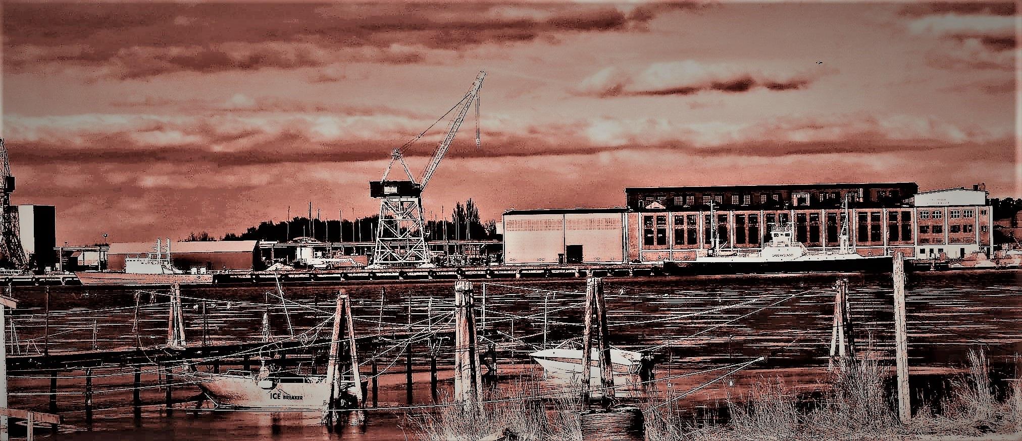 Untitled by dag.lindberg