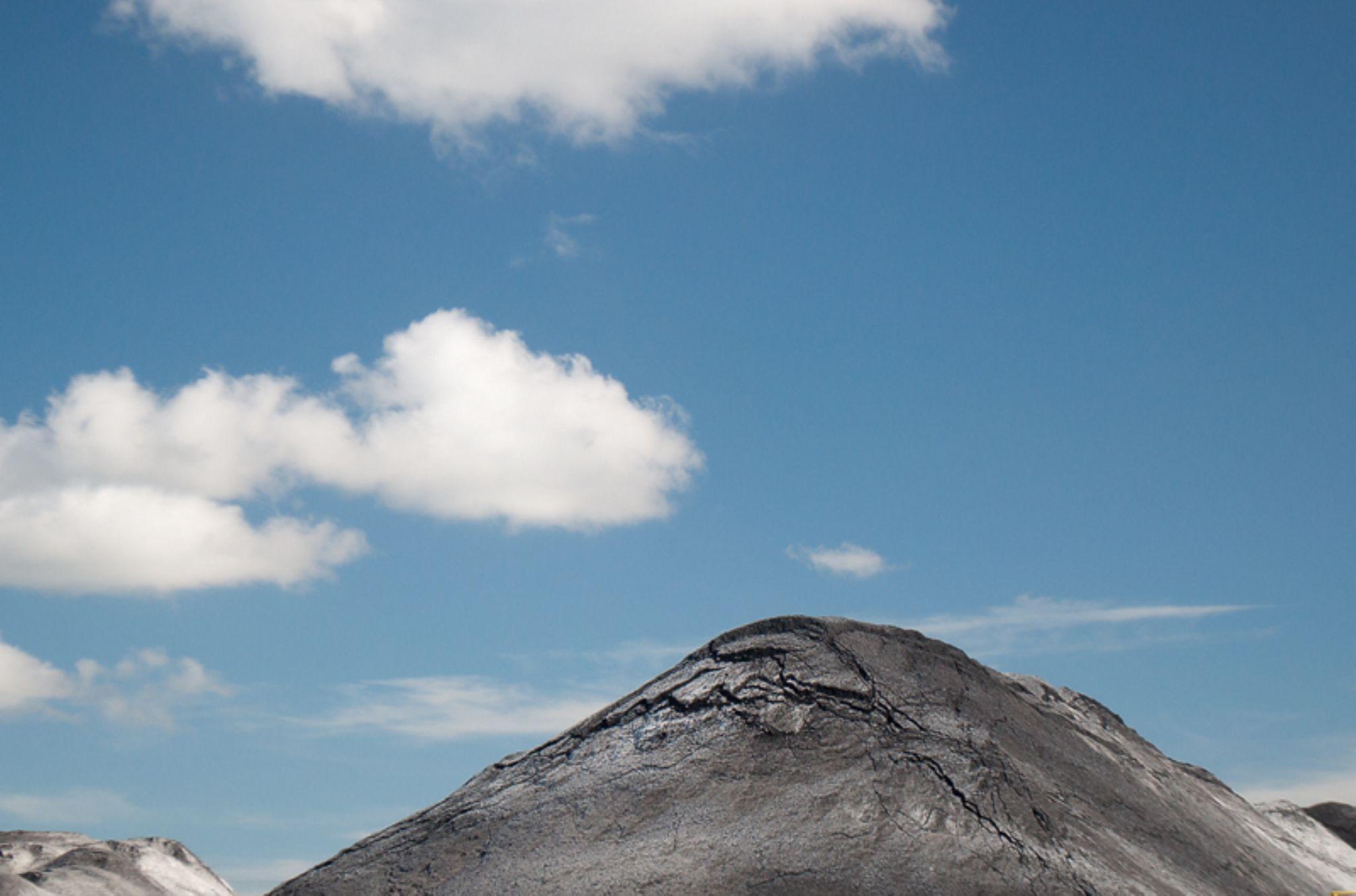 dutch mountain by PeterVTRSP1