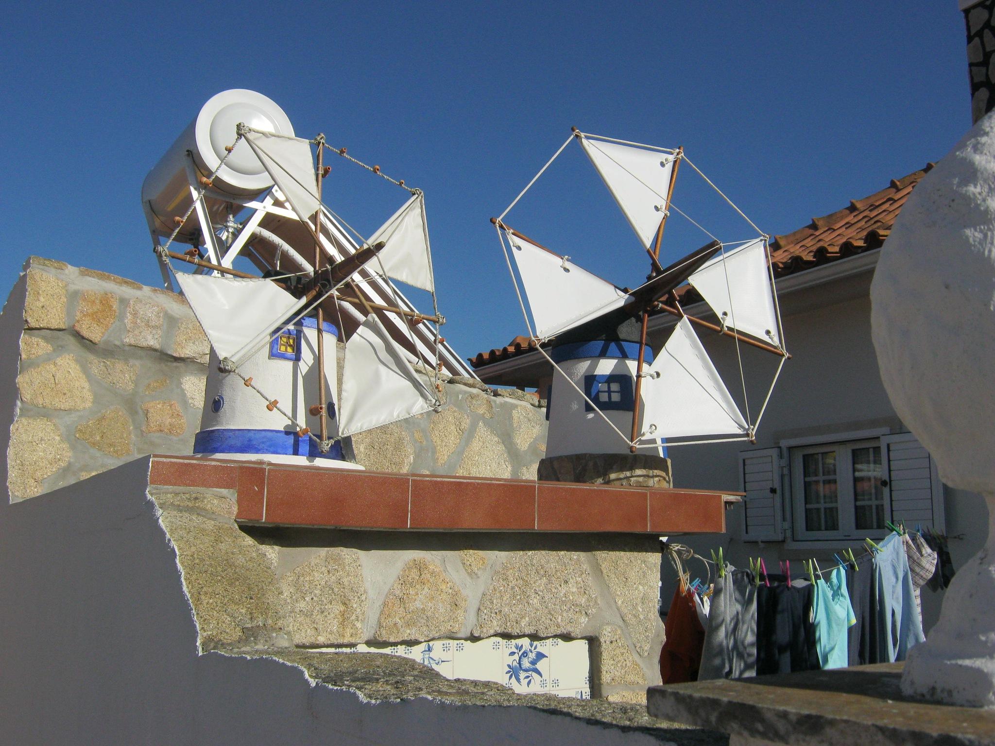 moinhos de vento by angelo.costa3