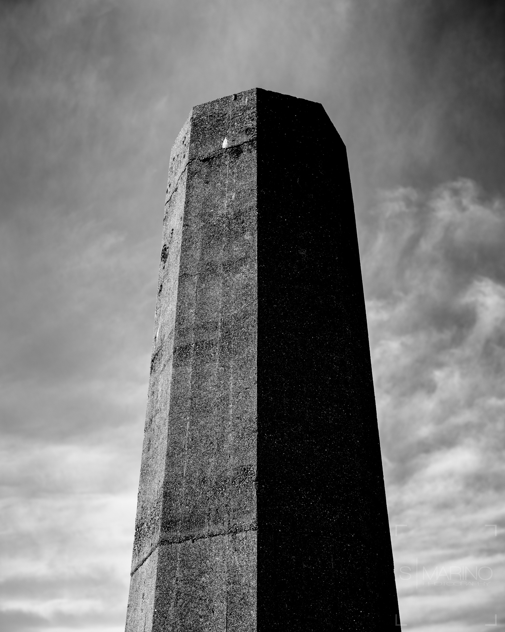 Monolith by LightWizard