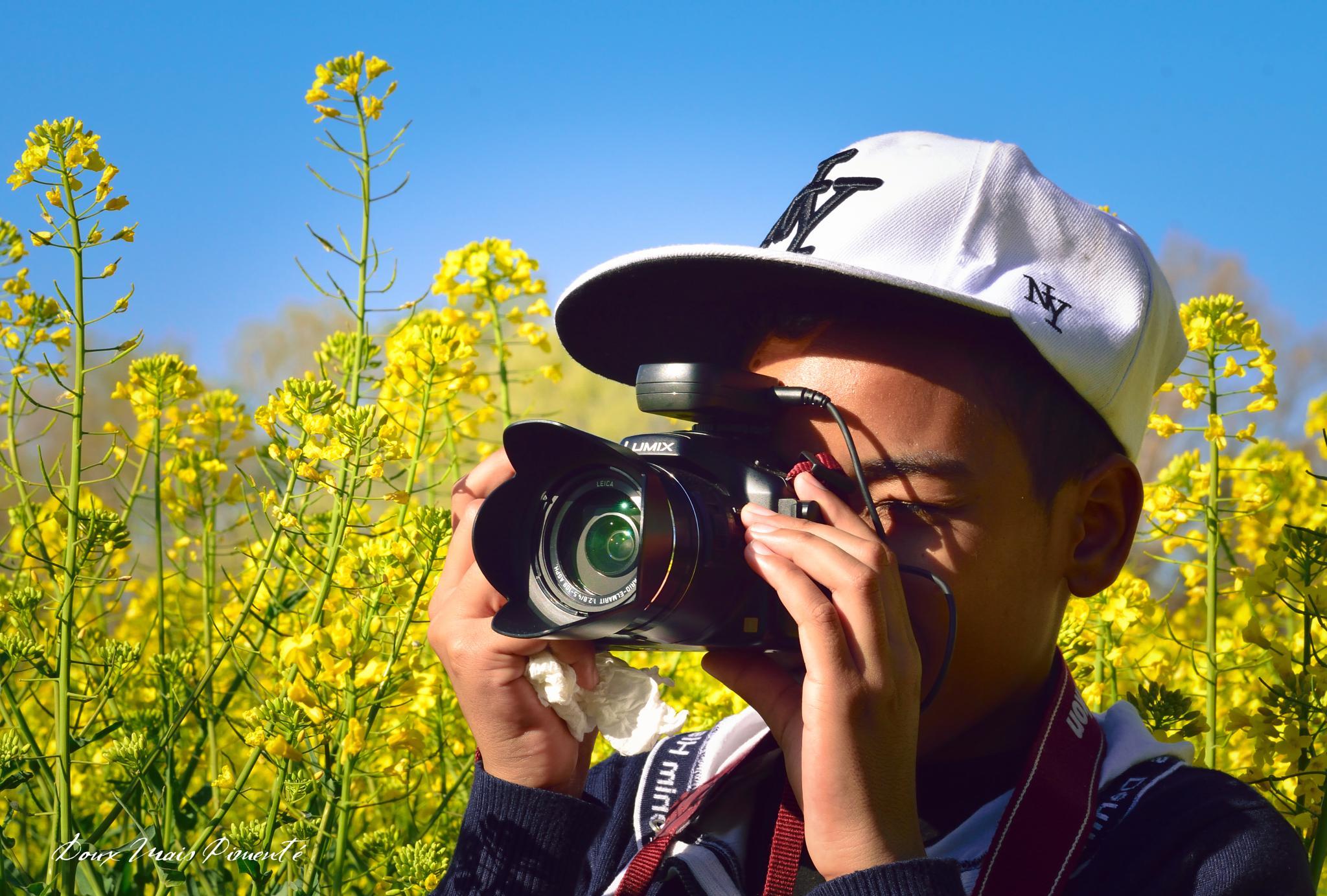Mini DMP le chasseur d'images 2015 <3 by DMP le chasseur d'images-Photography