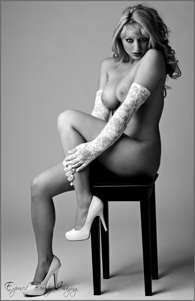 Jessica - 5207 by prosephotography