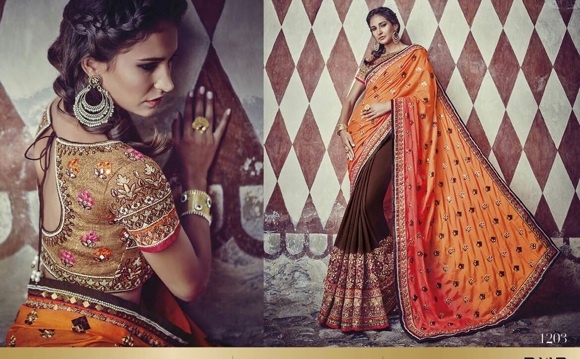 Photo in Fashion #wholesale saree #designer saree #party wear saree #wedding saree #wholesale saree suppliers #wholesale saree sellers