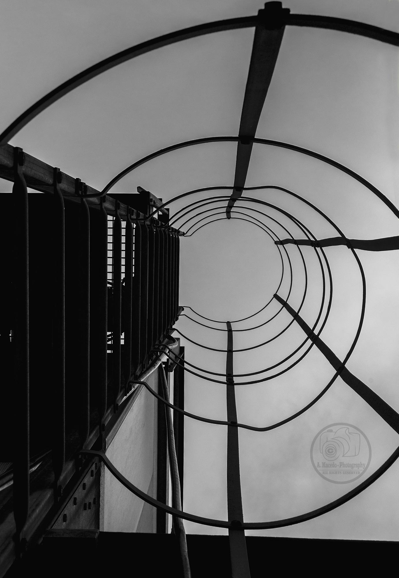 Abstract. by Antonio Macedo Photography.