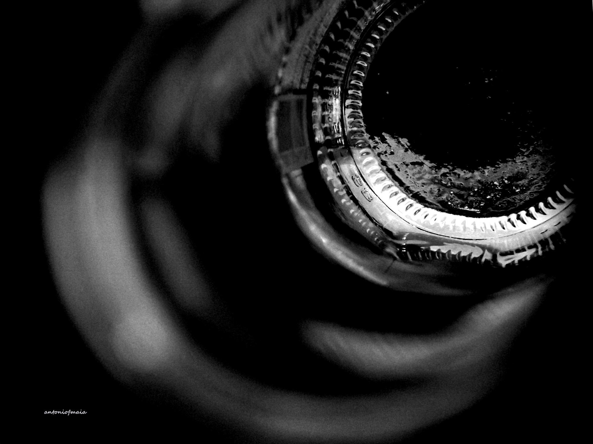 RADLER... by Antonio F. Maia