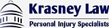 San Bernardino Personal Injury Lawyers by krasneylawca